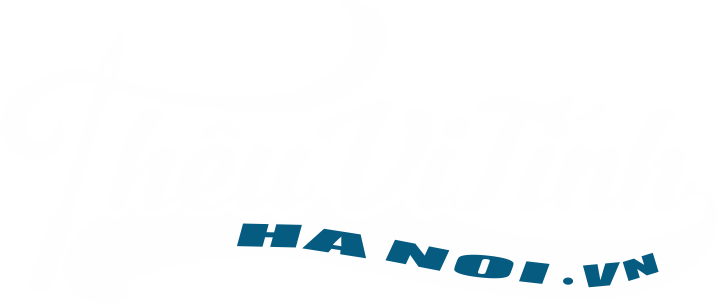 Thêu Vi Tính Hà Nội